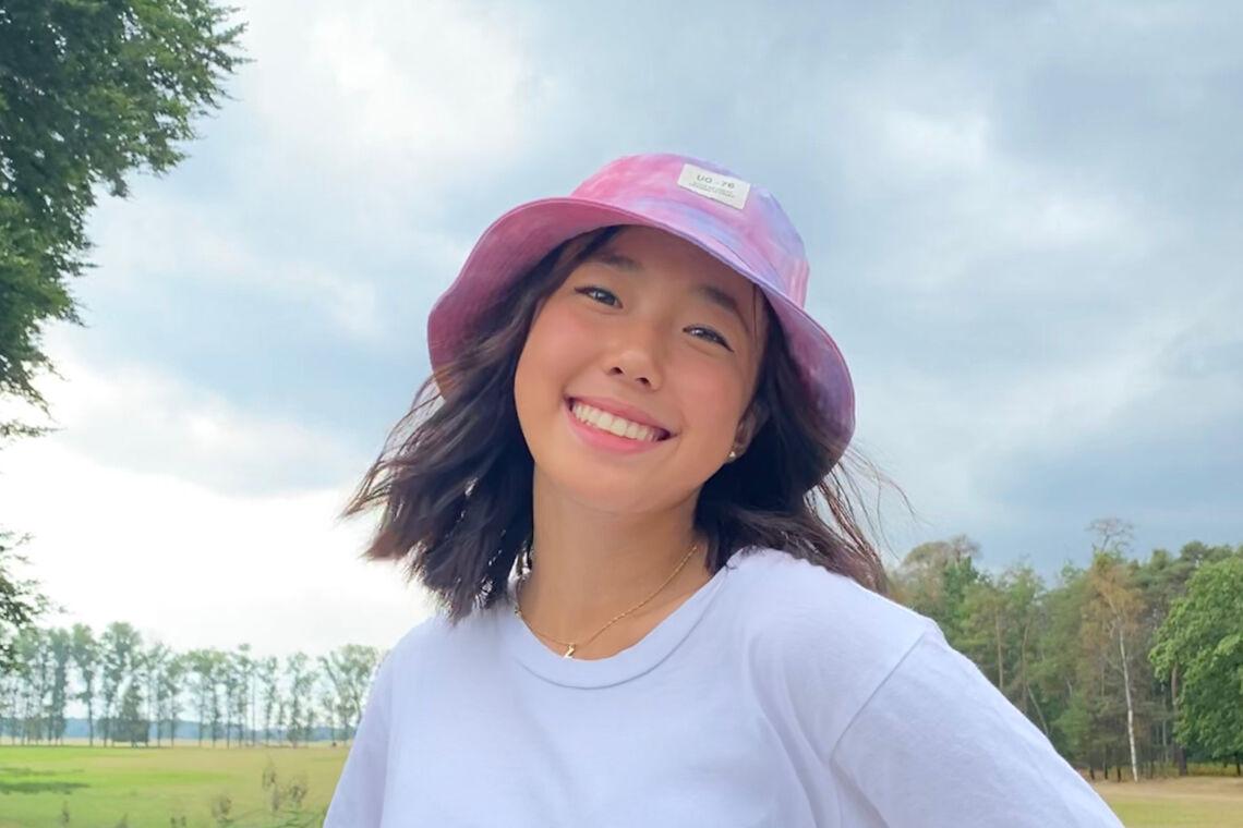 Lola_Liang_Portrait