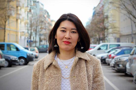 Stefanie_Kim_Portrait